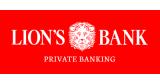 Lion's Bank