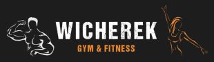 Wicherek Gym